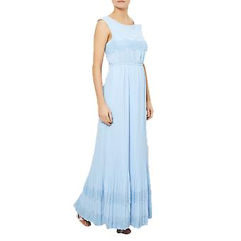 Robe Darling Women-apos;s Demi Maxi