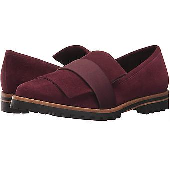 Bernardo Women's ORA Loafer Flat