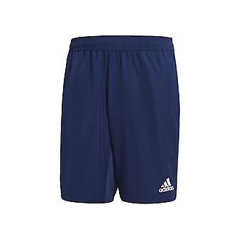 Adidas Condivo 18 Vevd CV8251 fotball hele året menn bukser