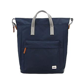 Roka Accessories Bantry B Large Midnight