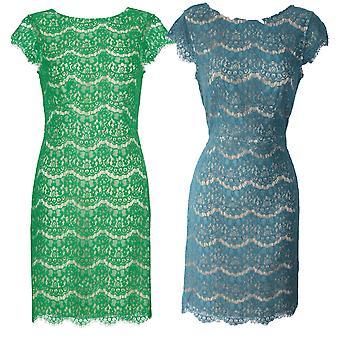 Darling Women's  Candice Lace Dress