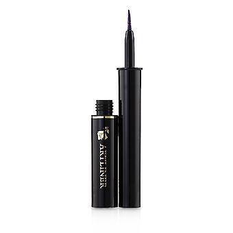 Artliner Gentle Felt Eyeliner - # 05 Purple Metallic 1.4ml/0.047oz