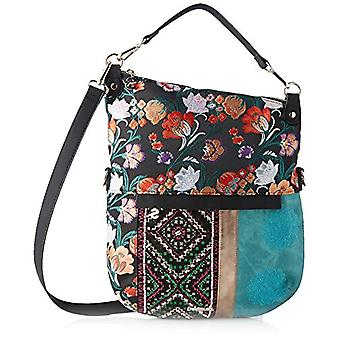 Desigual 19WAXA66 Women's shoulder bag 35.5x3x31cm (B x H x T)