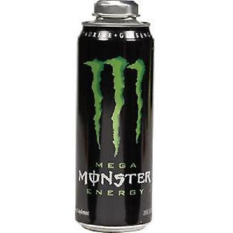 Monster Energy Green-( 710 Ml X 12 Cans )