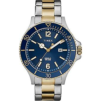 Relojes-Timex-TW2R64700 hombres