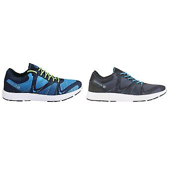 Dare 2b Mens Infuze II Lightweight Trainers