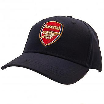 Arsenal Cap NV