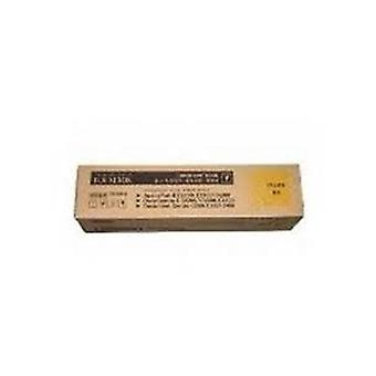 Fuji Xerox Yellow Toner High Capacity 11K
