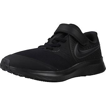 Nike Zapatillas Nike Star Runner 2 (psv) Fa Color 003