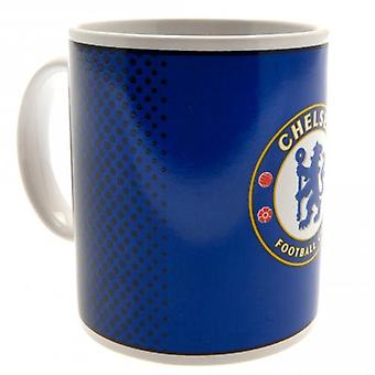 Chelsea Mug FD