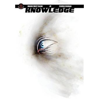 Knowledge by Mark & Bertolini