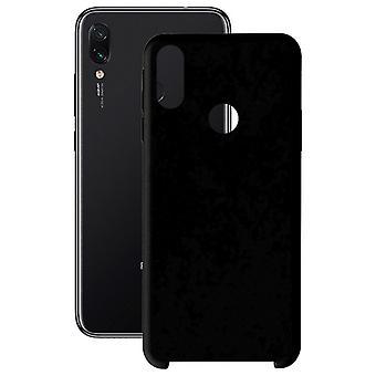 Mobile cover Xiaomi Redmi 7 KSIX