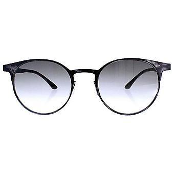 نظارات شمسية للجنسين أداس أداس AOM000-WHS-071