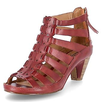Pikolinos Java W5A1701SANDIA universal summer women shoes