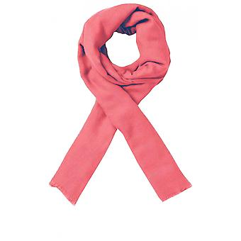 Masai Clothing Aya Flamingo Scarf