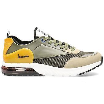 Vespa Pole Position V0009053982 universal all year men shoes