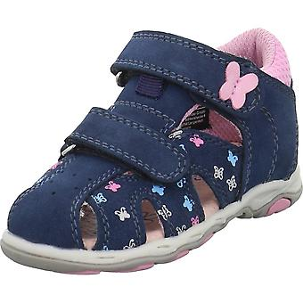 Lurchi Jolly 331611822 universal summer infants shoes