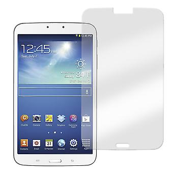 "Anti-Glare Screen Protector for Samsung Galaxy Tab A 8"" T350"