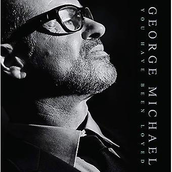 George Michael - A Life In Music Freedom - 2019 by Carolyn Thomas - 978