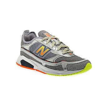 Ny balance snb msxrc sneakers mode