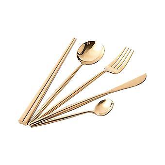 leware Dinner Forks