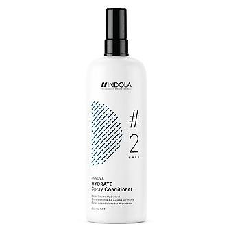 Indola hydrate spray conditioner 300ml