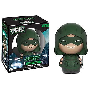 Arrow Arrow Dorbz
