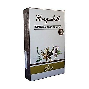Harpabell 20 ampoules of 15ml