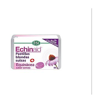 Echinaid Swiss soft pills 50 g