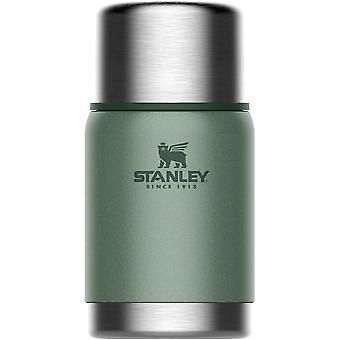 Stanley Adventure Double Wall Insulated .70L Vacuum Food Jar