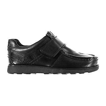 Kangol Waltham Childs Shoes