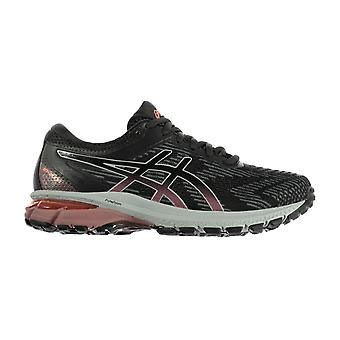 Asics GT2000v8 GTX Trainers Ladies