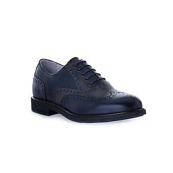 Nero Giardini Hold 001454200 universale tutto l'anno scarpe da uomo