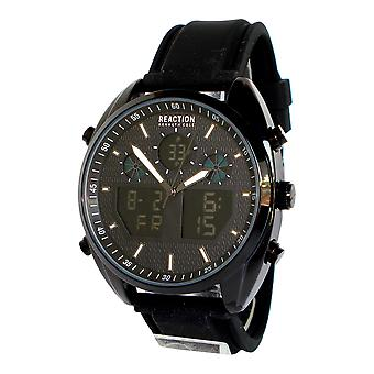 Kenneth Cole Reaction RK50550006 Men's Watch Chronograph