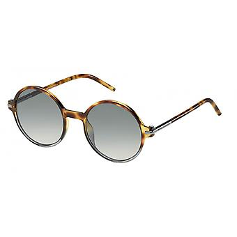Sunglasses Unisex n 48/S around Havana black/brown