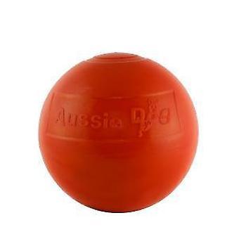 Aussie Dog Staffy Ball 240mm