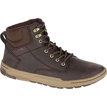 Caterpillar Colfax Mid P720277 universal all year men shoes