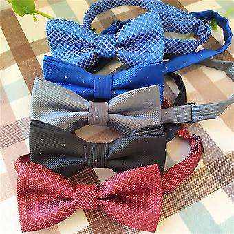 10 Cm X 5 Cm Bow Tie, Baby, Accessory Of Party