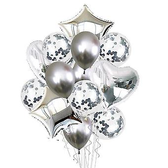 Stand Balloon Holder For Decorations
