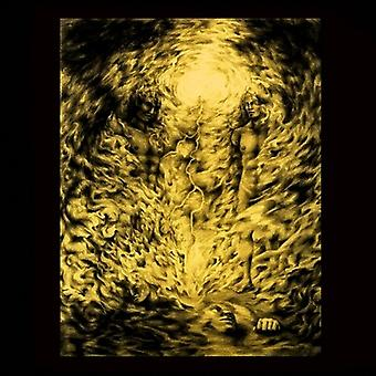 Sanguine Eagle - Shores Of Avarice [Vinyl] USA import