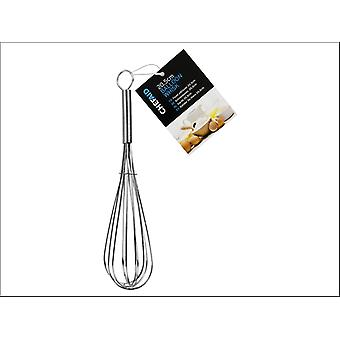 Chef Aid Balloon Whisk 8in 10E02908