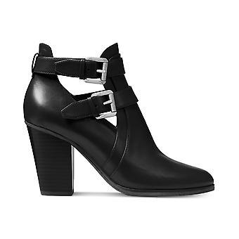 """مايكل مايكل كورز النسائي والدن bootie """"اللوز إصبع القدم الكاحل موضة أحذية"""""""