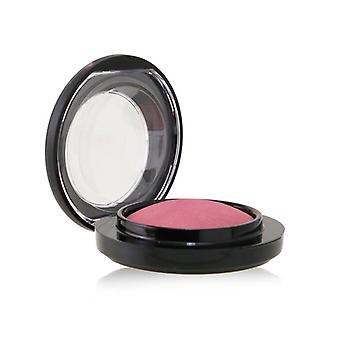 Mineralize Blush - Happy-go-rosy (midtone Rosy Pink) - 4g/0.14oz