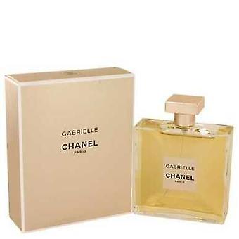 Gabrielle By Chanel Eau De Parfum Spray 3.4 Oz (women) V728-537730