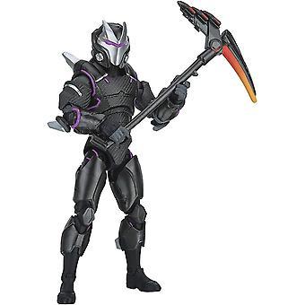 Fortnite Legendary Series Max Level Omega Purple Action Figure 15cm