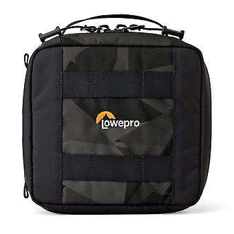Lowepro mirante cs 60 caso para action cam - preto