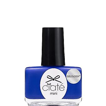 Ciate Nail Polish - What The Shell? 5ml (PPMG282_KM)