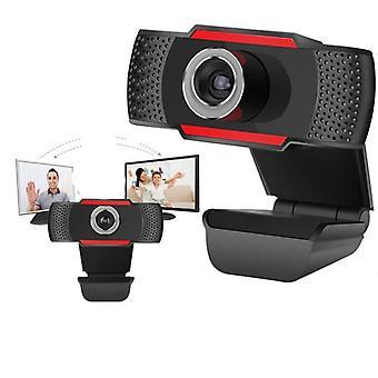 1080p Webcam Camera