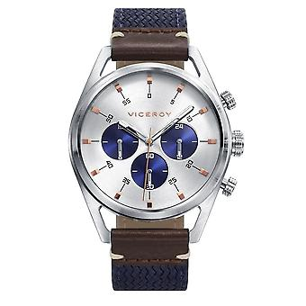 Viceroy watch icon 42349-07