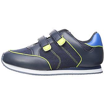 Enzo Kids' Ellis Sneaker